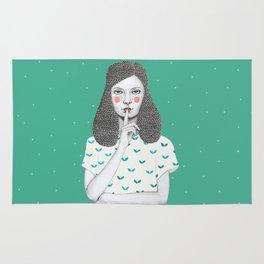 Lorena Rug