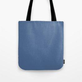 PANTONE 17-4028 Riverside Tote Bag