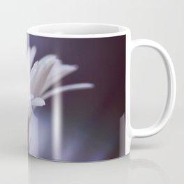 violet haze Coffee Mug