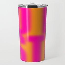 No Plastic # 1 – Please Travel Mug
