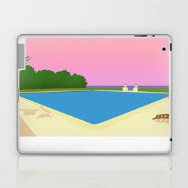 Vice Laptop & iPad Skin