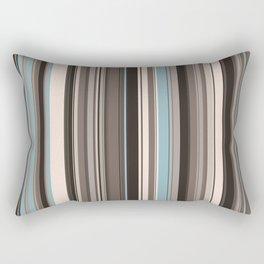 Lineara 7 Rectangular Pillow