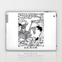 #13 Laptop & iPad Skin