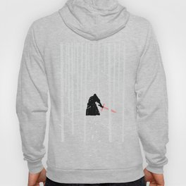 The Force Awakens - Blizzard Hoody