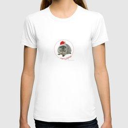 merry titania T-shirt