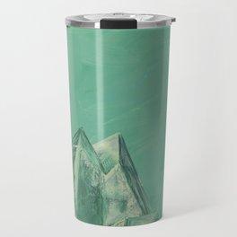 The Shaman Travel Mug