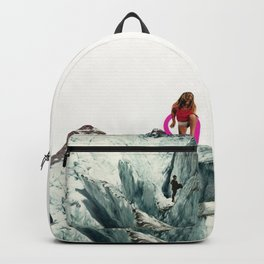 Another World Backpack