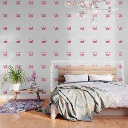 """KOREAN HANGUL """"CHANG"""" GRAPHIC DESIGN Wallpaper"""