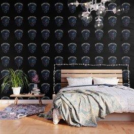 Born A King Wallpaper