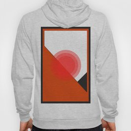 the dawn  Hoody