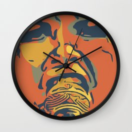 Stevie Nicks! Wall Clock
