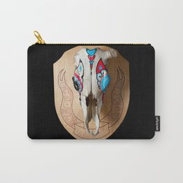 ARTeFACT Carry-All Pouch