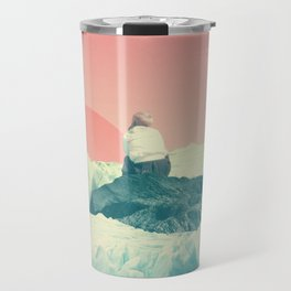 PaleDreamer Travel Mug