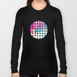 Crosses Long Sleeve T-shirt