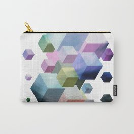 Fly Cube N2.9 Carry-All Pouch