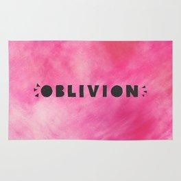 Oblivion Rug