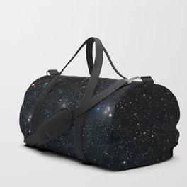 Starfield 4 Duffle Bag