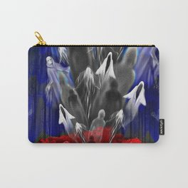 The Phantom Zone Carry-All Pouch