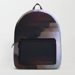 how do I know if I'm dreaming? Backpack