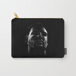 Thompson Carry-All Pouch