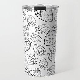 Ghostberries Travel Mug