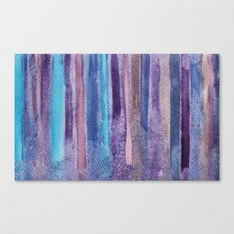 Abstract No. 380 Canvas Print