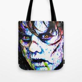 Regan Tote Bag