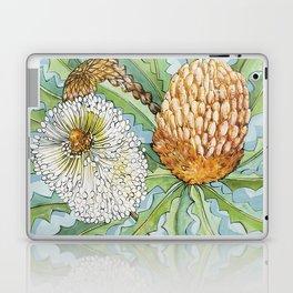 Banksia Laptop & iPad Skin