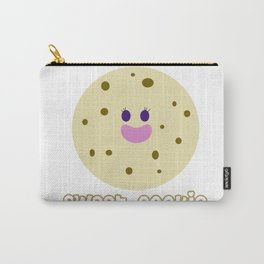 Sweet cookie Carry-All Pouch
