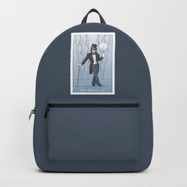 Bucky New Year 2018 Backpack