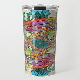 Starboard Travel Mug