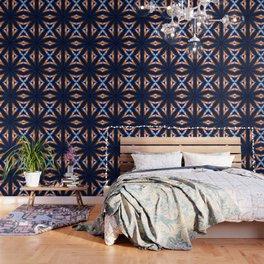 SAHARASTR33T-256 Wallpaper