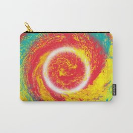 Maelstrom Carry-All Pouch