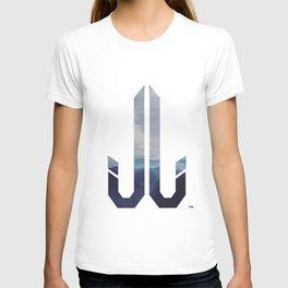 MountainLogo T-shirt