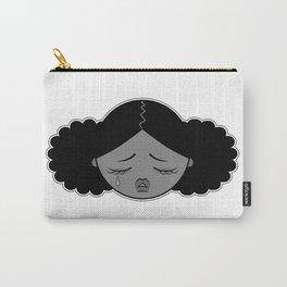 La petite larme Carry-All Pouch