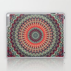 Mandala 300 Laptop & iPad Skin