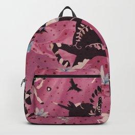 Unicorn Squad Backpack