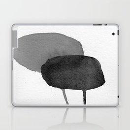 Two Stones Laptop & iPad Skin