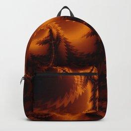 Hellbent Backpack