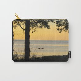 Go Kayaking Carry-All Pouch