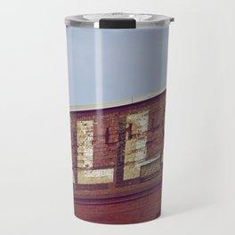 Falls Travel Mug