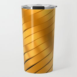 Goldie XIII Travel Mug
