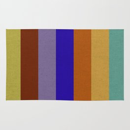 Orion Colors Rug
