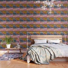 Porth Bryn Gwydd Wallpaper