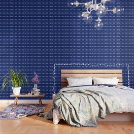 3d cold pattern Wallpaper