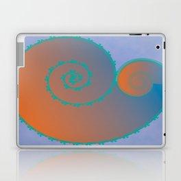 Koral Koru Laptop & iPad Skin