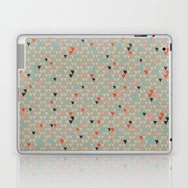 SWAZILAND Laptop & iPad Skin