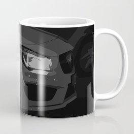 Elegant car Coffee Mug