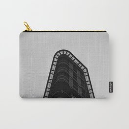 Lookup Gastown Carry-All Pouch