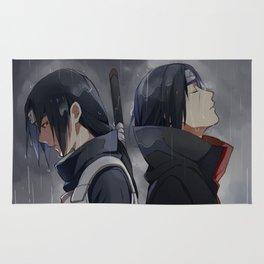 anime Rug